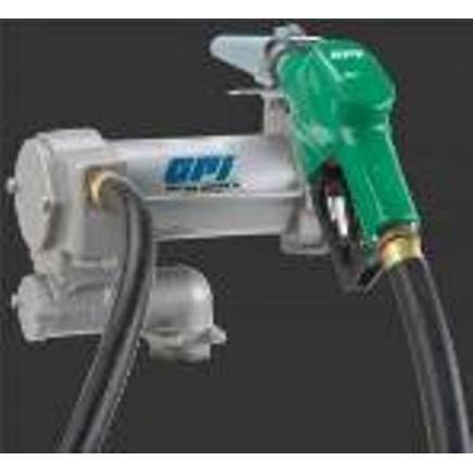 bom-dau-diesel-m-3025-12v-va-m-3425-24v