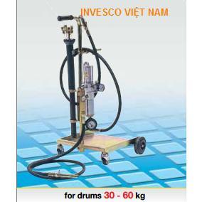 bom-hut-dau-thai-raasm-45150