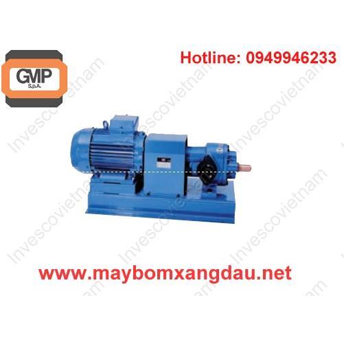 bom-dau-banh-rang-gmp-gear-6000-g