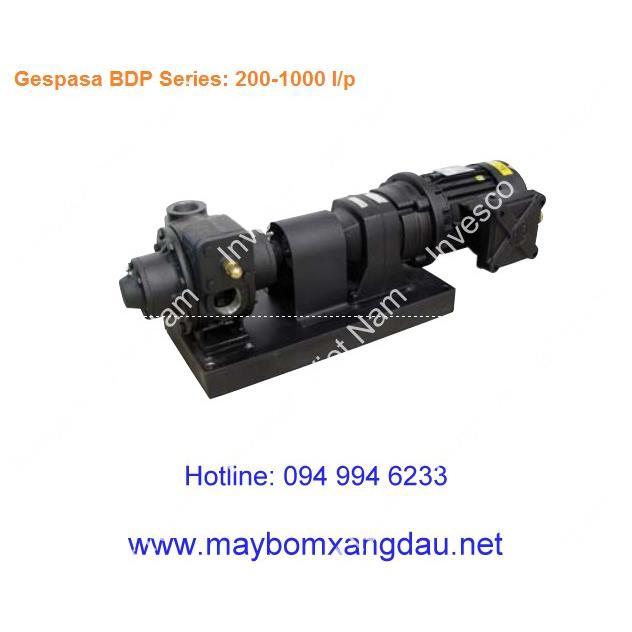 bom-xang-dau-gespasa-bdp-300