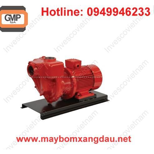 bom-xang-dau-gmp-eb28