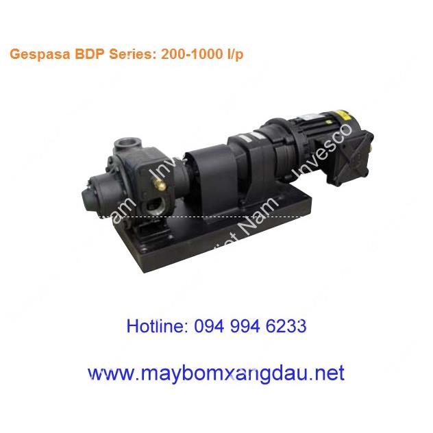 bom-xang-dau-gespasa-bdp-500