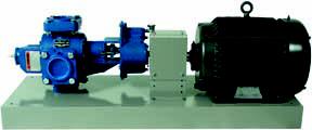bom-banh-rang-ranger-pump-118p