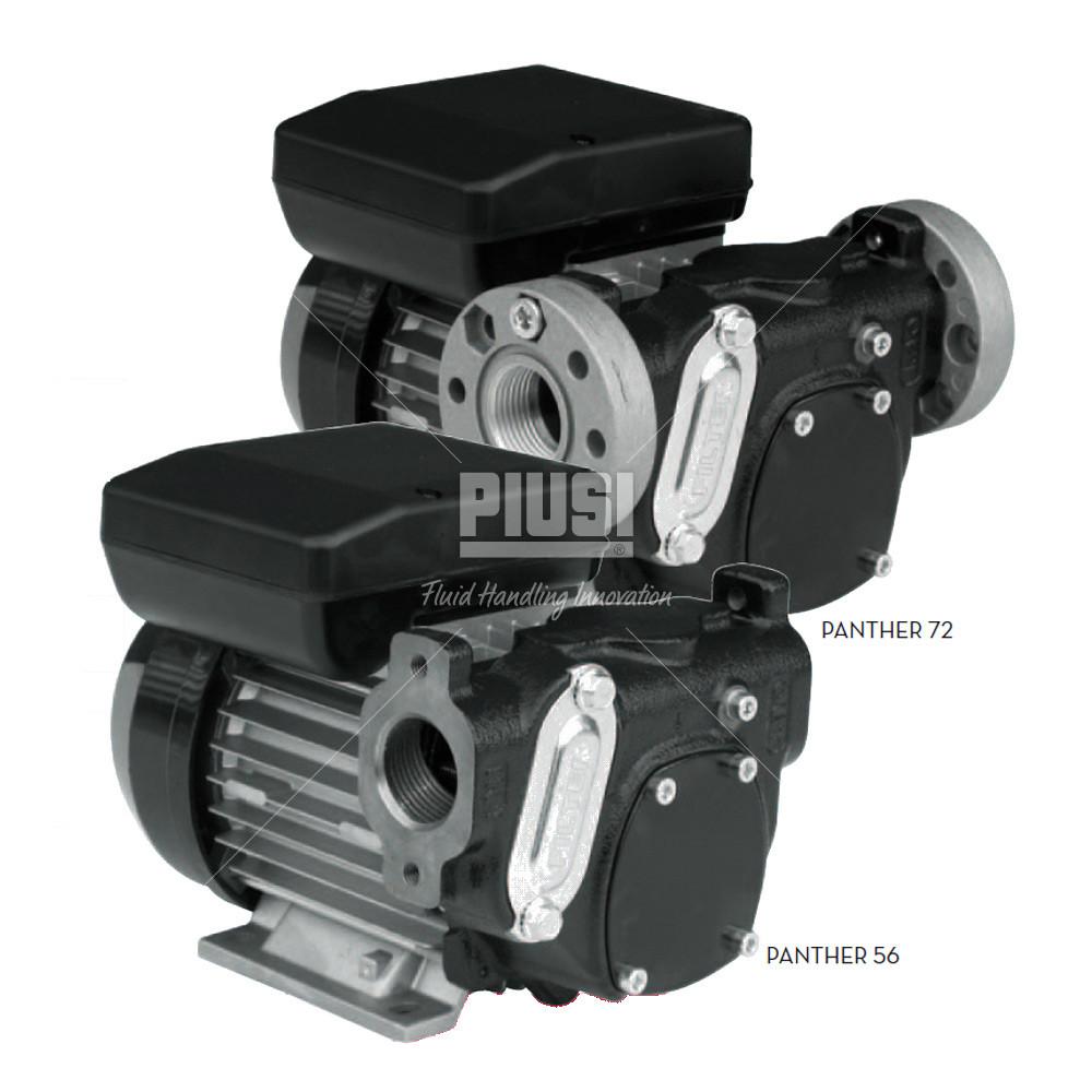 bom-dau-piusi-panther-72-230v
