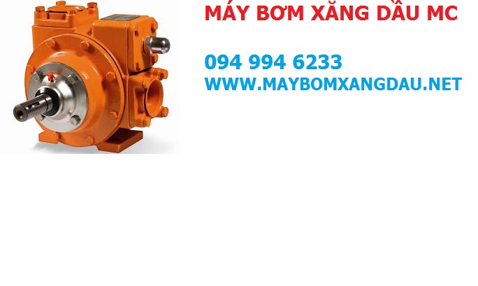 may-bom-xang-dau-mc-pb-40