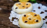 Bánh cookie