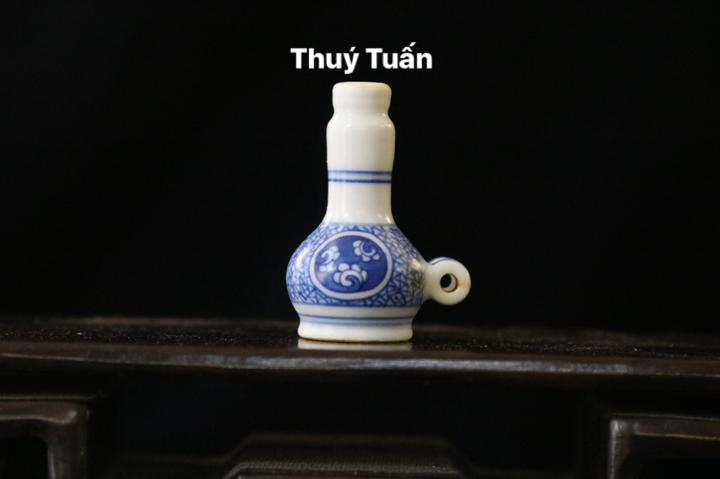 Băng Mai Vân Chàm