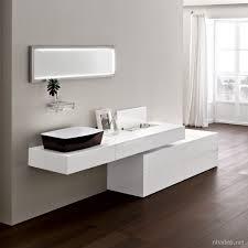 Tủ nhà tắm Lavabo