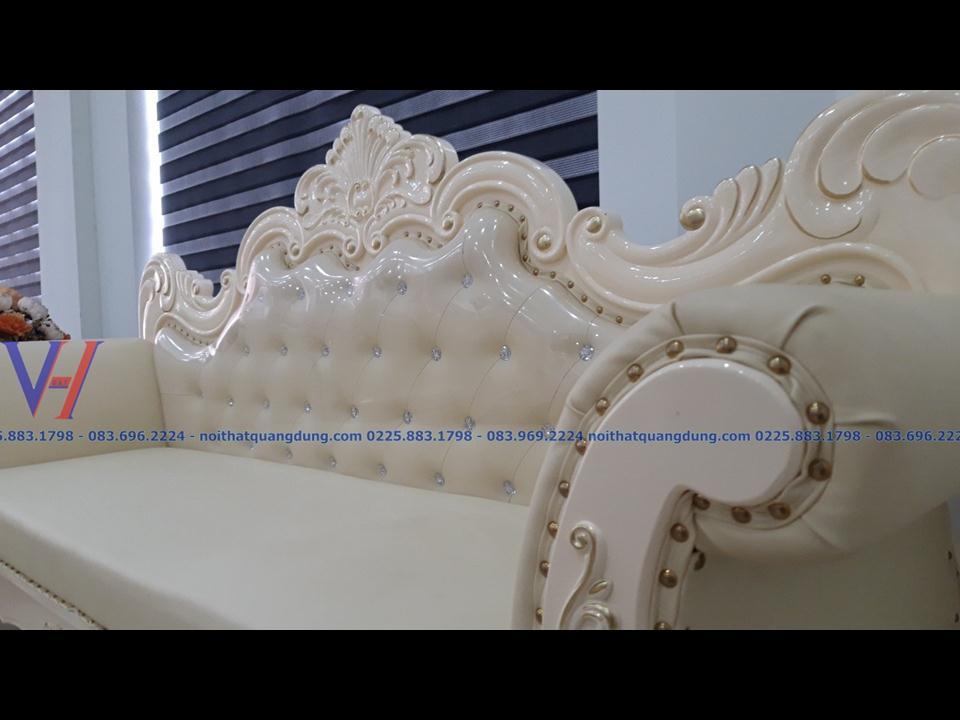 sofa tân cổ hải phòng,sofa tân cổ nội thất quang dũng, sofa tân cổ giá rẻ nội thất quang dũng,sofa tân cổ đẹp tại nội thất quang dũng