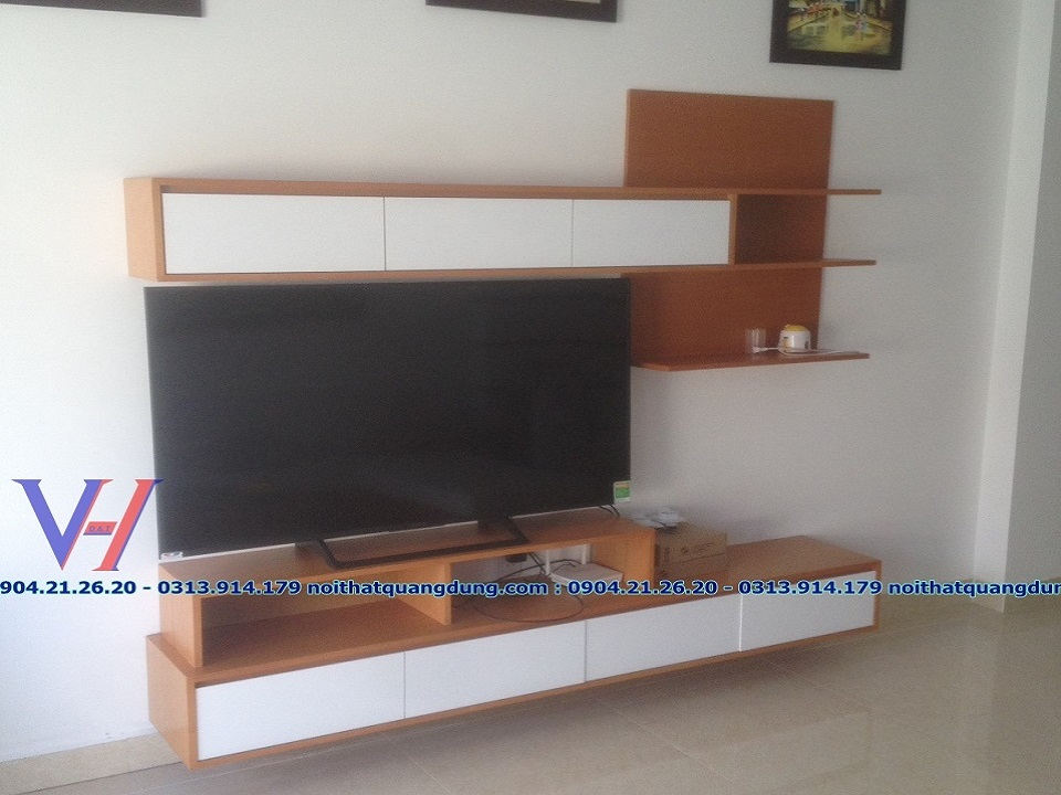 Sofa GN-201