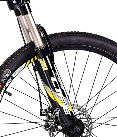 càng xe xe đạp địa hình life l38.2