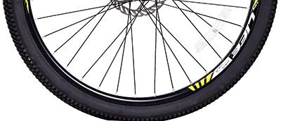 vành nhôm xe đạp địa hình life l38.2