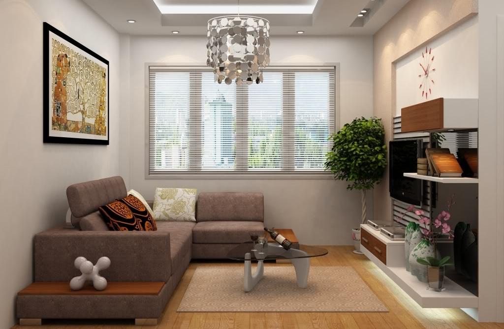 Cho thuê căn hộ 221.5m2 tòa R3