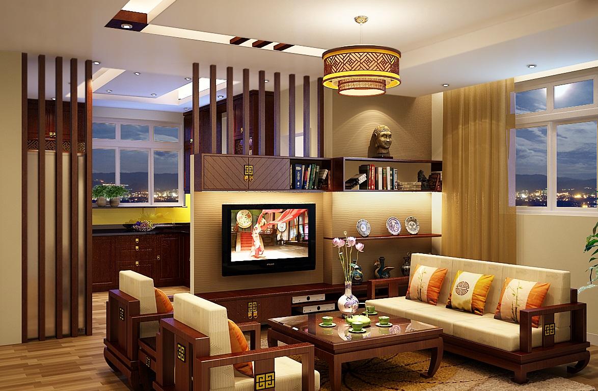 Cho thuê căn hộ 172.2m2 tòa R3