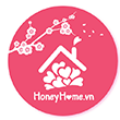 Honeyhome.vn