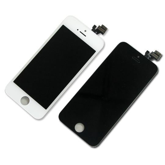 Thay Màn Hình Iphone 4s (Zin bóc máy)