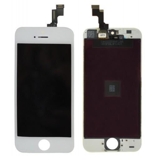Thay Màn Hình Iphone 5s (Zin)