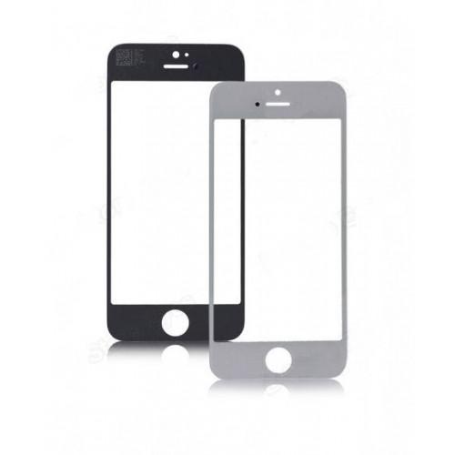 Ép Kính Iphone 5/5S/5C
