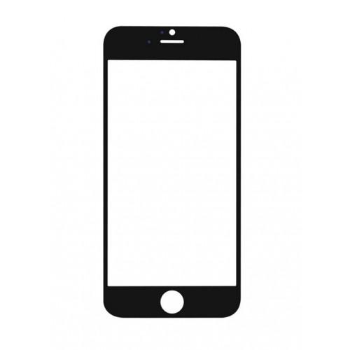 Ép Kính Iphone 6 Plus