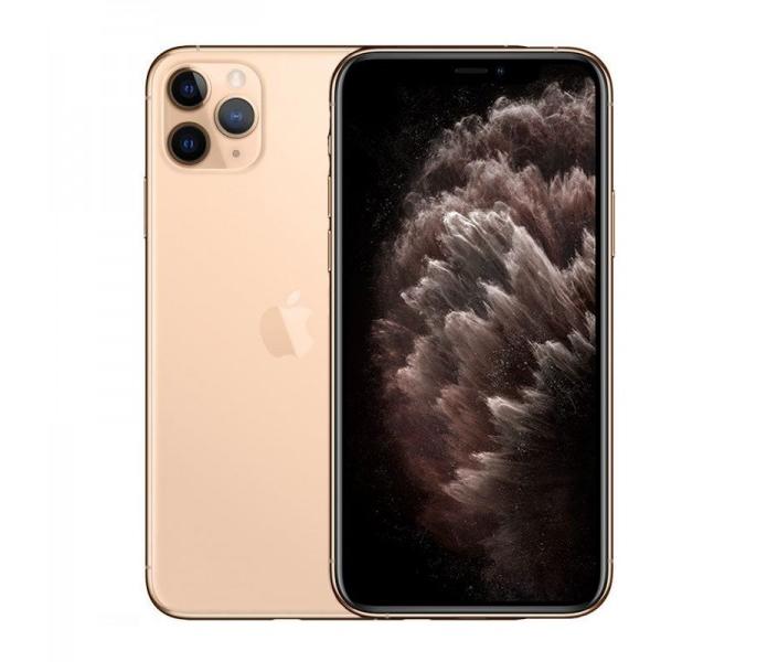 Iphone 11 Pro Max-256Gb (Cũ 95-97%)