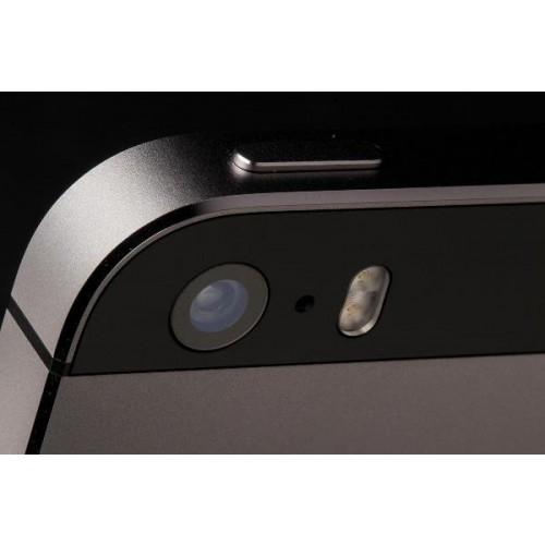 Sửa Nút Nguồn Iphone 5|5S|5C|SE
