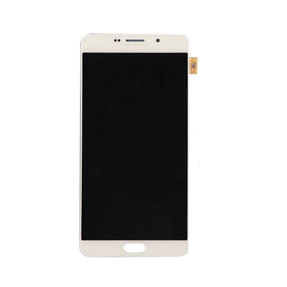 Thay Màn Hình Samsung A8 (A800)