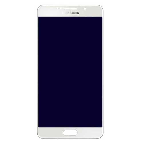 Thay Màn Hình Samsung C5