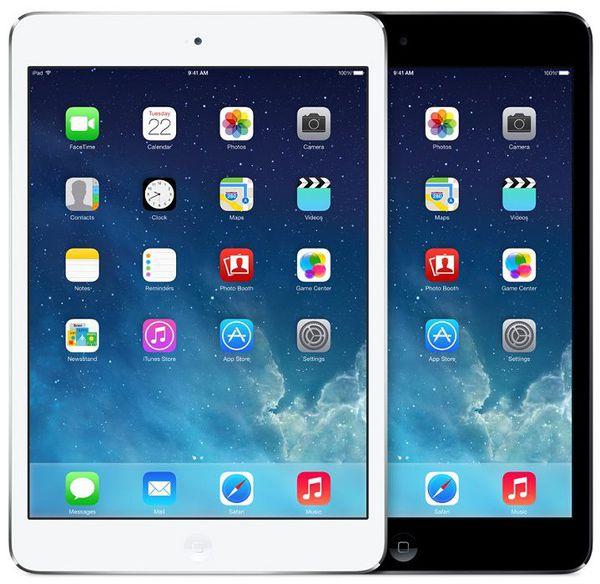 Ipad Air 1-32Gb Wifi + 4G (Cũ 99%) - Bảo Hành: 12 Tháng