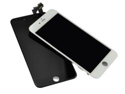 Thay Màn Hình Iphone 5c (Zin bóc máy)