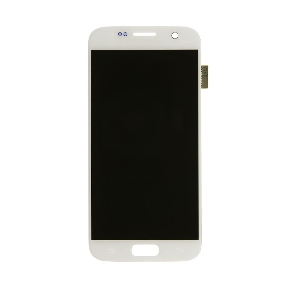 Thay Màn Hình Samsung J7 Prime (G610)