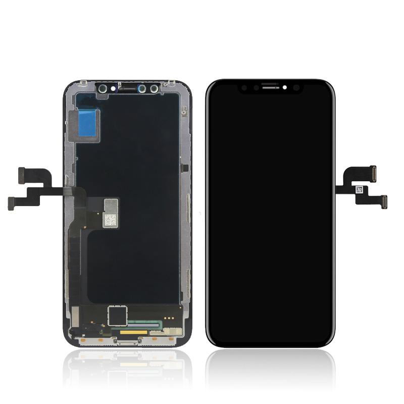 Thay Màn Hình Iphone Xs Max (LK)