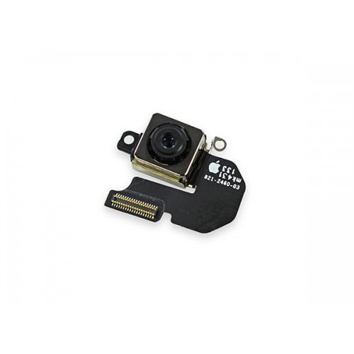 Thay Camera Trước Iphone 6 Plus