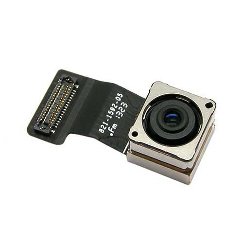 Thay Camera Sau Iphone 5|5S|5C|SE