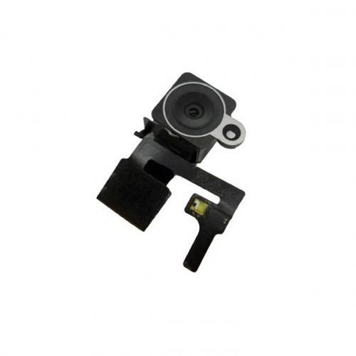 Thay Camera Trước Iphone 6s