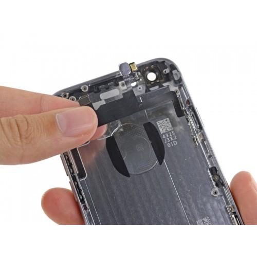 Thay Cáp Nguồn Iphone 6s