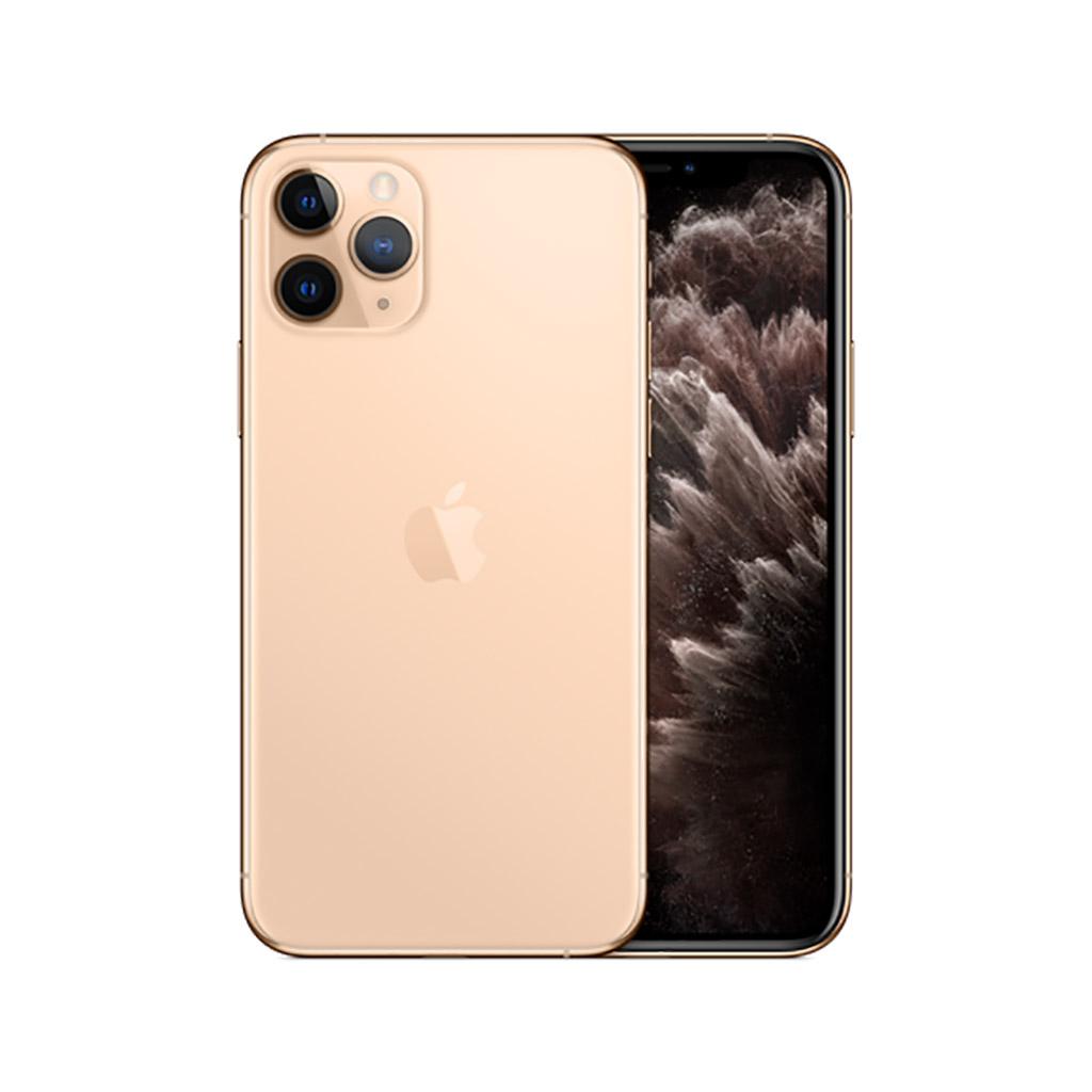 Iphone 11 Pro-64Gb (Cũ 95-97%)