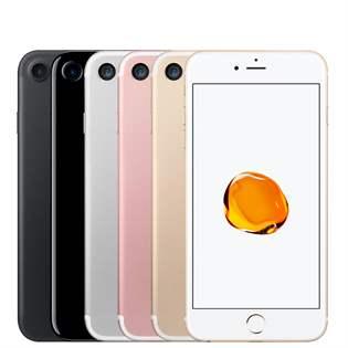 Iphone 7-32Gb (Cũ 95-97%)