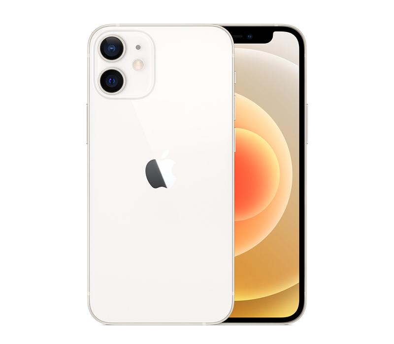 Iphone 11-128Gb (Cũ 95-97%)