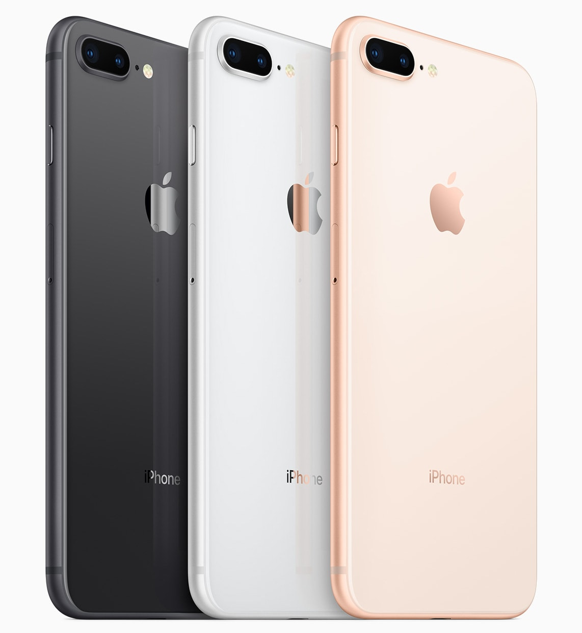 Iphone 8 Plus-256Gb (Cũ 95-97%)