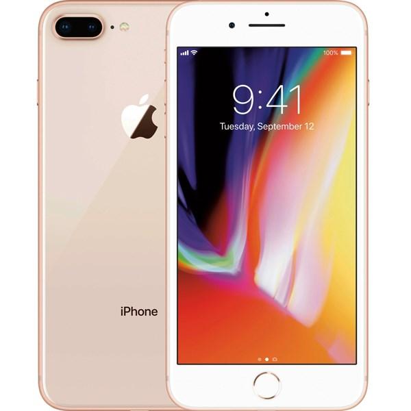 Iphone 8 Plus-64Gb (Cũ 95-97%)