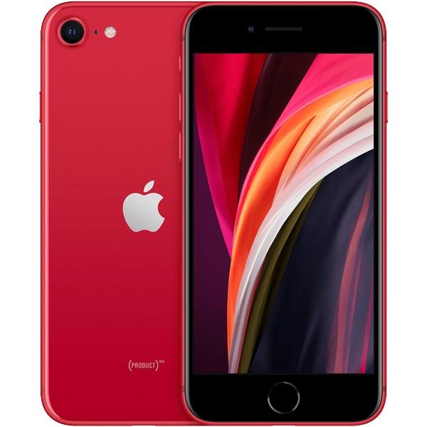 Iphone SE 2020-128Gb (Cũ 95-97%)