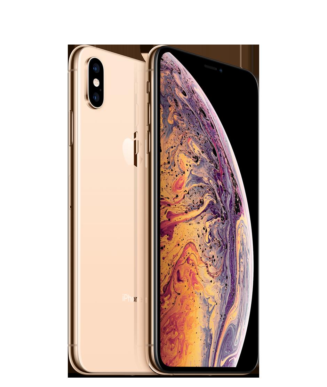 Iphone Xs Max-64Gb (Cũ 95-97%)