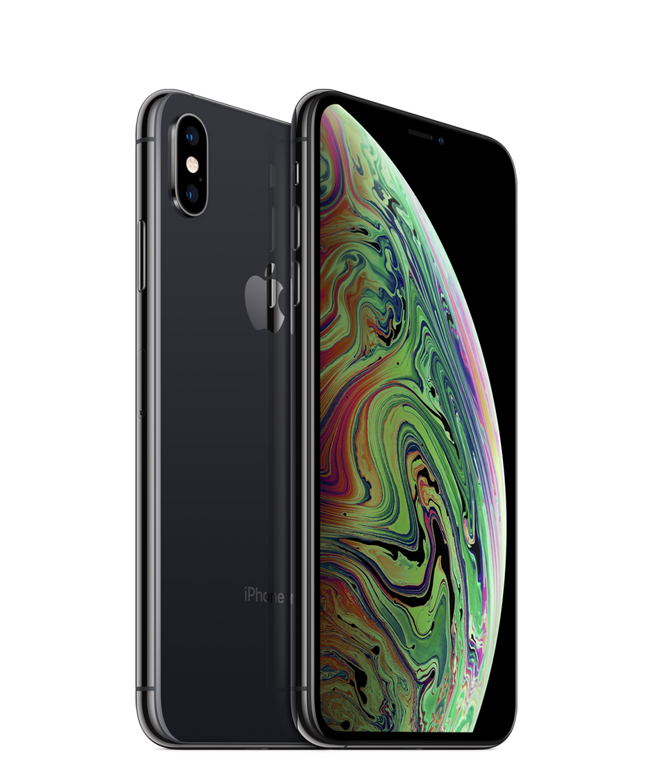 Iphone Xs-64Gb (Cũ 95-97%)