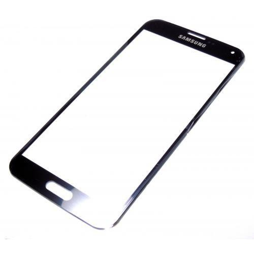 Thay Mặt Kính Samsung J3 Pro (J330)