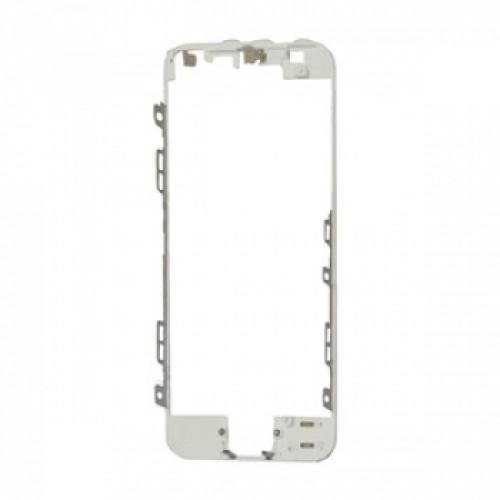 Thay Viền Màn Hình Iphone 6S Plus