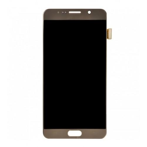 Thay Màn Hình Samsung Note 5