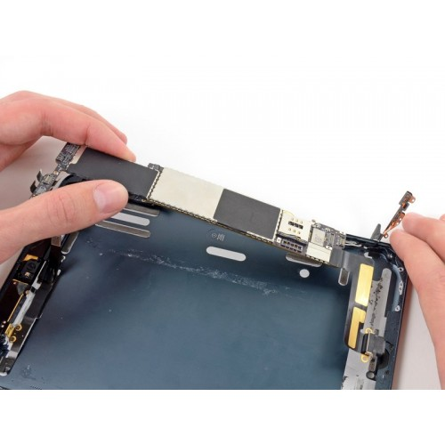 Thay Loa Ngoài Ipad Mini 1