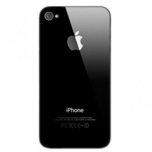 Thay Nắp Lưng Iphone 4|4S