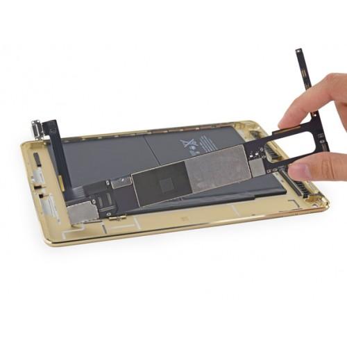 Thay IC Cảm Ứng Ipad Air