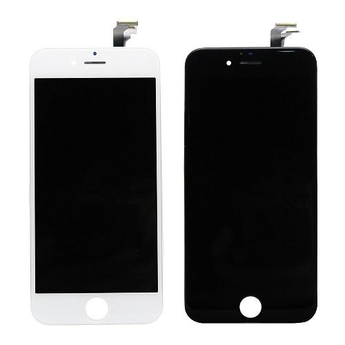 Thay Màn Hình Iphone 6s Plus (Zin bóc máy)